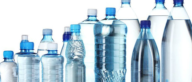 Importance of Customized Bottled Water For Your Startup