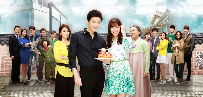 Top Reasons Why Korean Drama are Popular