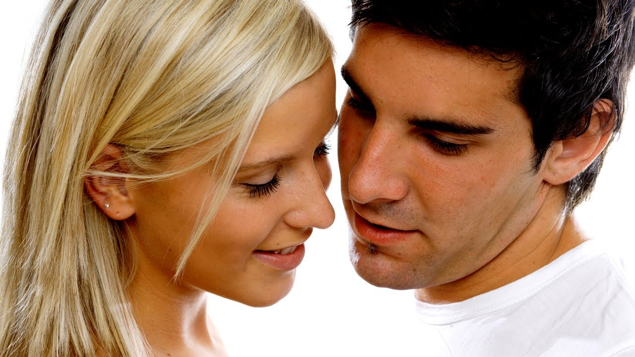 Relationship with a married man. Psychology of relationships with a married man 34