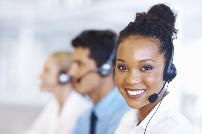Dial Income Support Number for General Information and Advice on Income Support