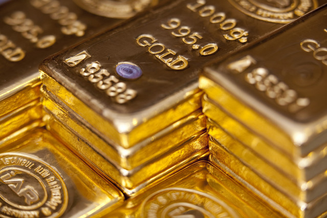 Gold Prices – an advancement of Ups and Downs
