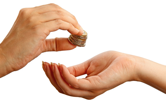 Top Ways to Ensure that Your Charitable Donations helps in Solving Problems