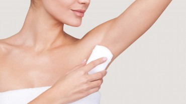 Top Reasons to Use Only Aluminum Free Deodorant Women