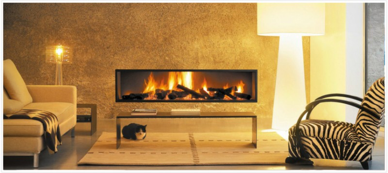 Vapor Fire Fireplace for your Home-Are they Worth the Money