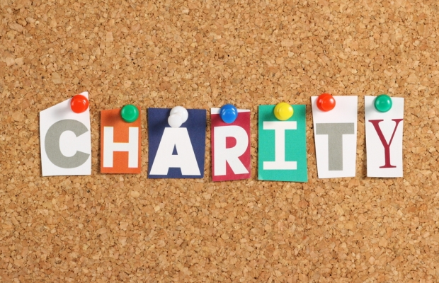 Getting Associated With the Right Charitable Organization