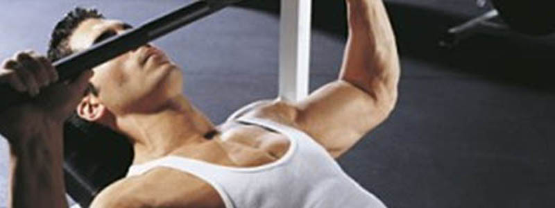 Some Common Health Problems of Having Low Testosterone and How to Overcome Them