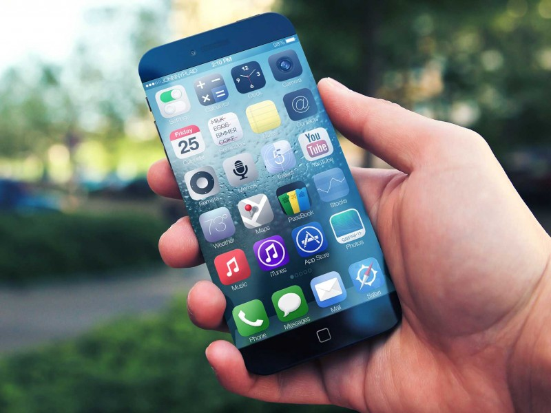 Why you need the support of a highly efficiency iPhone takip