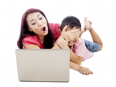 Parent Control Software Makes Online Surfing Easy