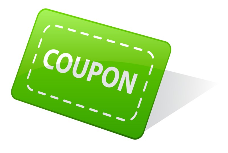 Top Power Tips for Using Coupon Codes