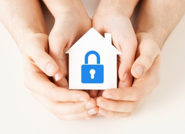 Top Benefits of Getting Home Security System for your Home