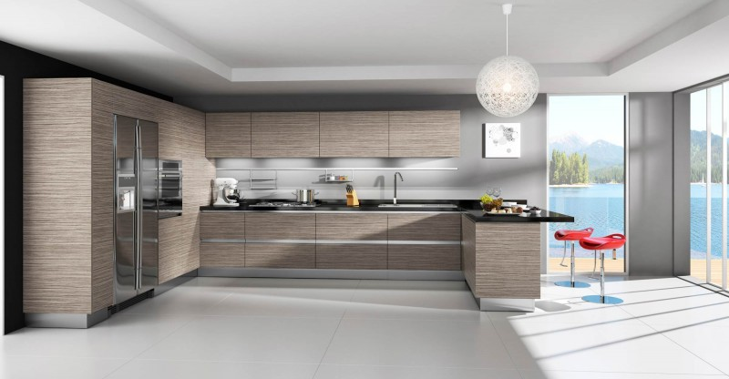 Points to Remember when Picking the Right Cabinets Online