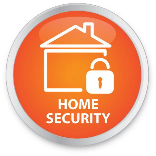 How To Find The Best Home Security System Houston