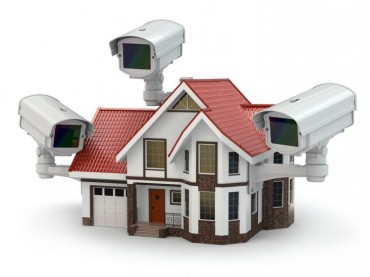 Aspects to Consider While Finding the Best Home Security System