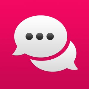 stranger-chat2