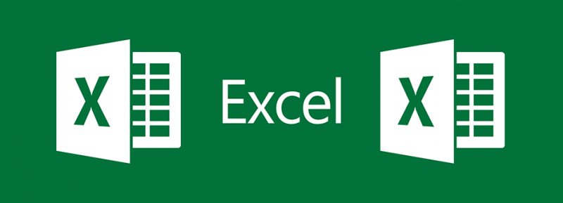 Miami Excel Classes are never more comprehensive than before