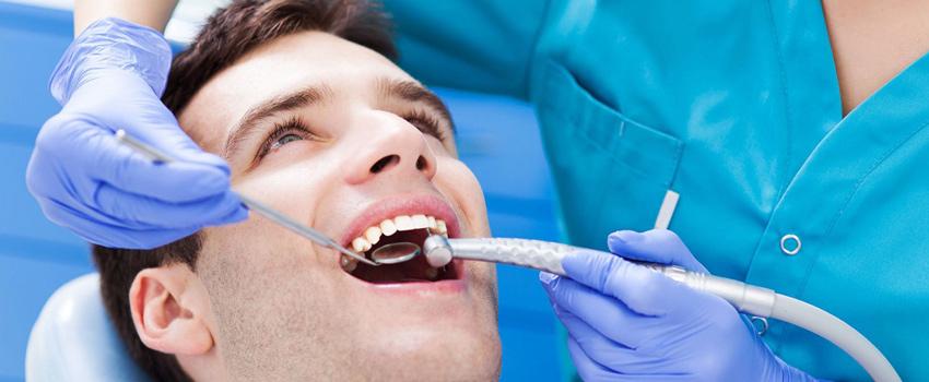 Top Benefits of Regular Dental Cleaning in Toronto
