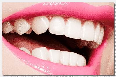 Top Reasons for Poor Dental Condition and Tooth Decay