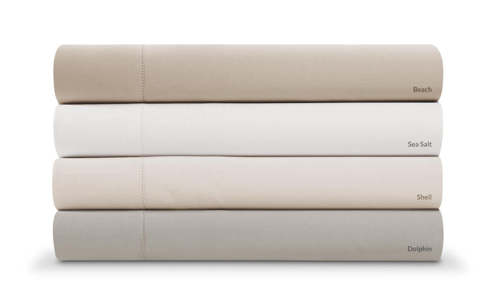 Mattress Buying Guide – How To Choose The Best Suited Mattress In 5 Easy Steps