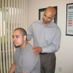 Common Chiropractic Adjustment Techniques for Pain Relief