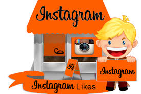 Why is Instagram so Popular Among People?
