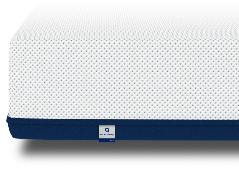 How to select a mattress based on your body weight? – A buyer's guide to make the perfect choice of mattress based on your body weight