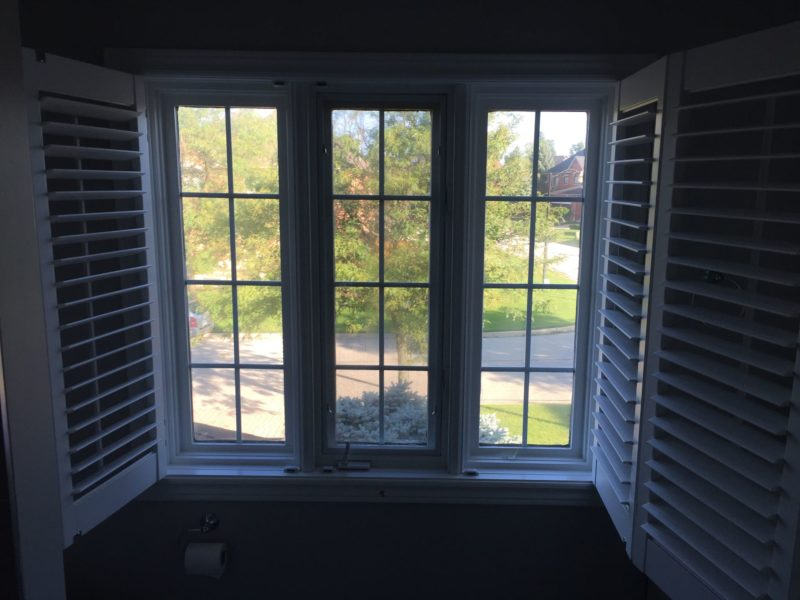 How to find the best and reliable windows replacement expert?