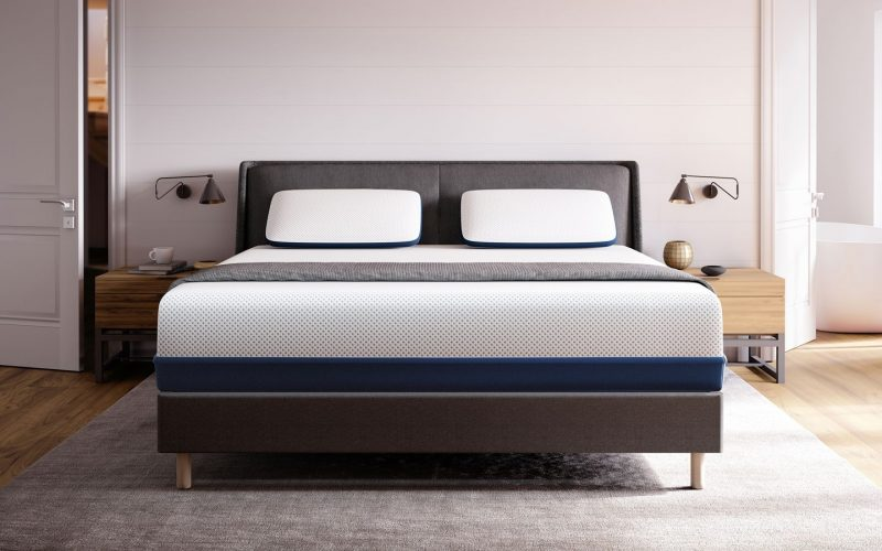 Proper Storage Of Mattress You Need To Know About