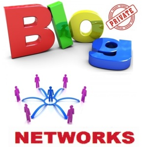 Unheard things about the private blog network you need to know about