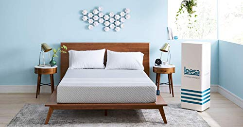 Best memory foam-You can find the best and most popular mattresses for your work