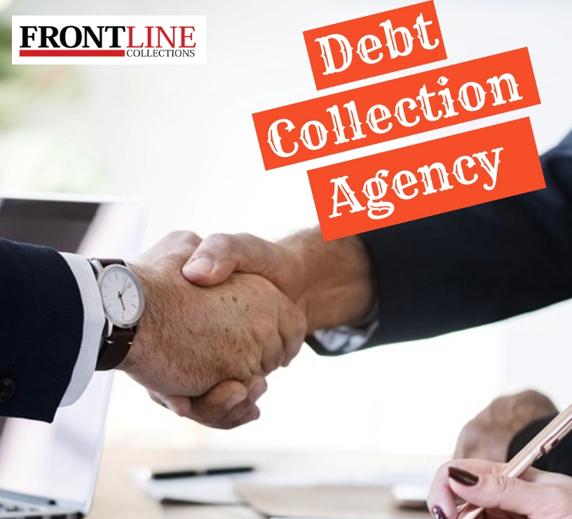 Are you stuck in a debt situation? Here are debt collector agencies for you