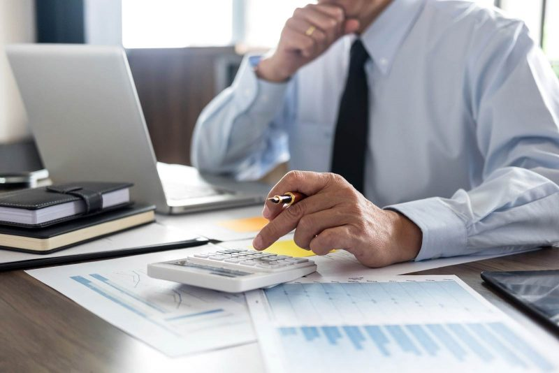 Business debt collection-Get over the challenge in the worst economic recession