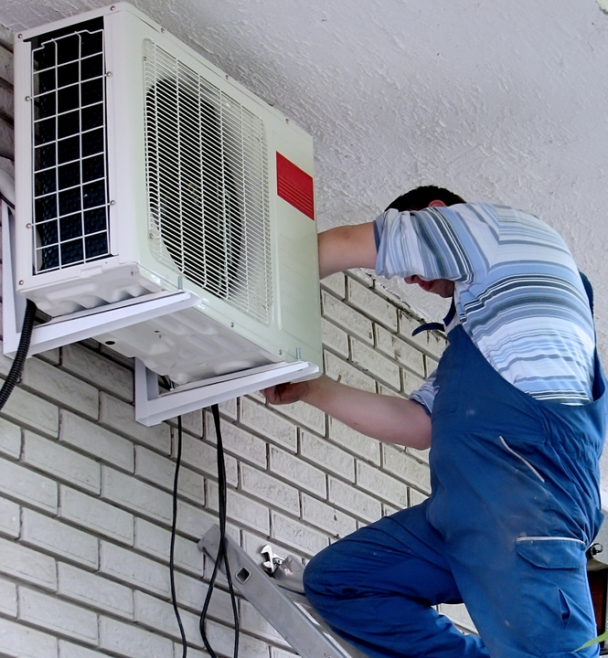 Air conditioner-What is the primary use of air conditioners at home?