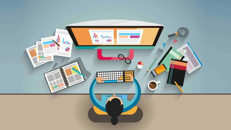 Different reasons that will indicate your necessity of the SEO