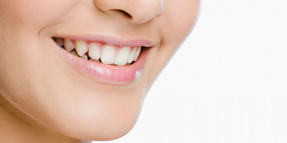 Oral surgery lightly and should prepare accordingly