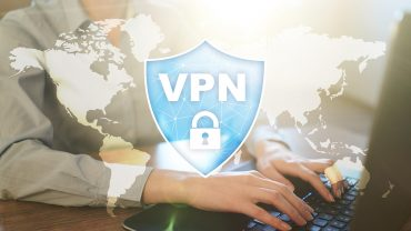 How to choose among best free and paid VPN apps?