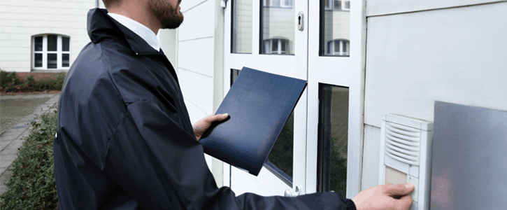 How Debt Collectors Works In Getting The Money Back?