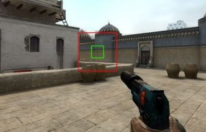 Why Right Site Is Required In Order To Download Fps Game Hack?