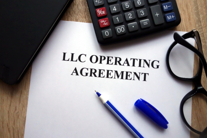 Why Hire Copyright Lawyer? Benefits Of It