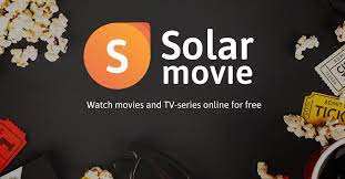 Download movies and watch free movies online