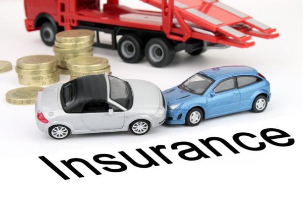 Car Insurance – Baby