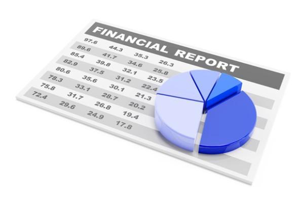Finance Management – Budgeting Money