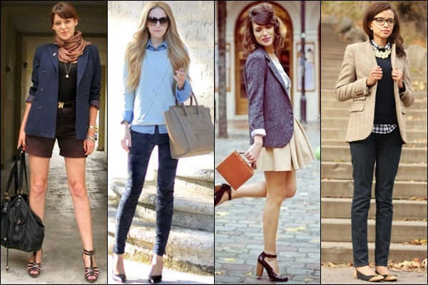 Wholesale Fashion Clothing – A Terrific Way To Cut Costs