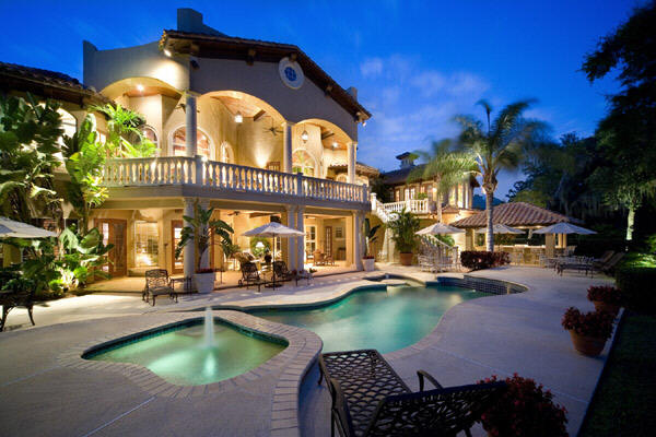 Find Your Dream Homes by Choosing the Best Online Realty Site and Services