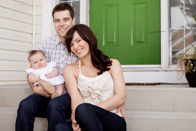 Give Your Family the Security They Deserve With Home Monitoring Systems