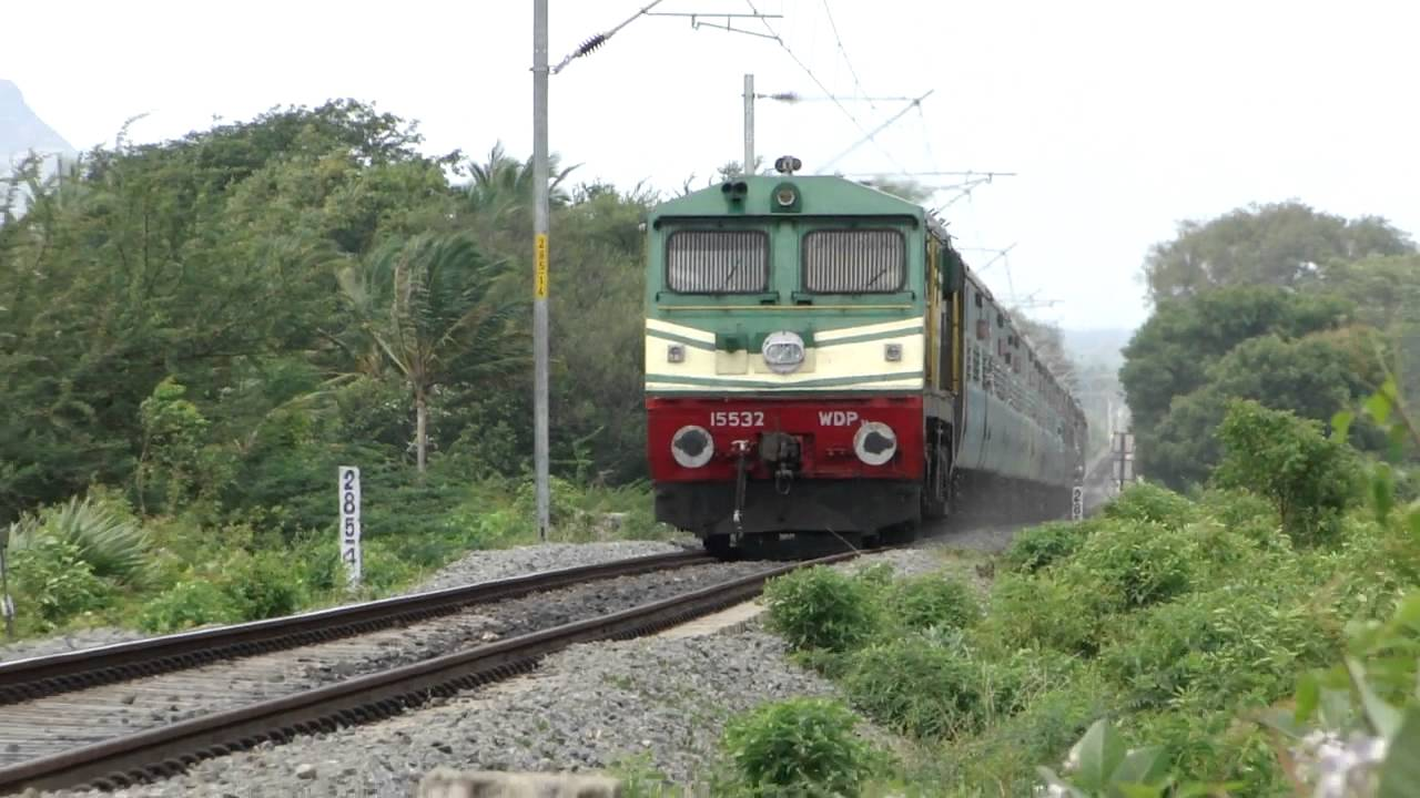 Why Do You Need To Check PNR before Starting Your Journey