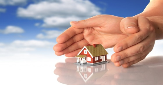 Useful Tips for Hiring the Best Home Security Company