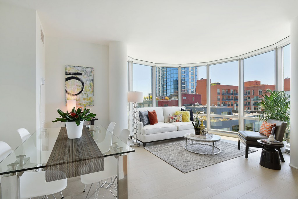 Advantages of Luxury Condominium Living and Why you Should Hire an Agent to Find One