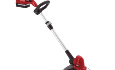 How to Maintain Safety While Using a Weed Eater?