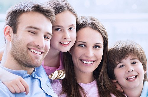 Tips to Consider When You Are Looking for a Dentist