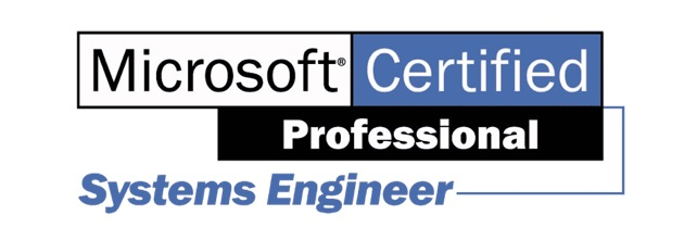 MCSE cloud platform and infrastructure certification- why do you need one?